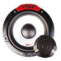 Автомобильная акустика Vibe Pulse 6-V4
