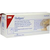 Хирургический пластырь 3M Medipore 20 х 10 см (цена указана за 1 м)