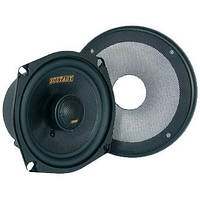 Автомобильная акустика Prology EX-522