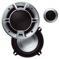 Автомобильная акустика Magnat Ultra 213