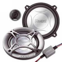 Автомобильная акустика Magnat Power Plus 213