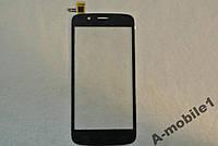 Сенсор Prestigio MultiPhone PAP 5504 orig