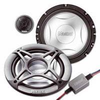 Автомобильная акустика Magnat Power Plus 216
