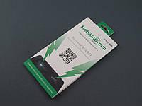Пленка защитная для Lenovo A526