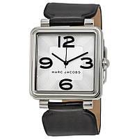 Часы женские Marc by Marc Jacobs Vic MJ-MJ1439