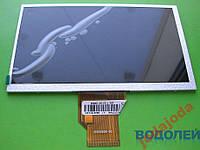 ДИСПЛЕЙ для планшета Impression ImPad 0411
