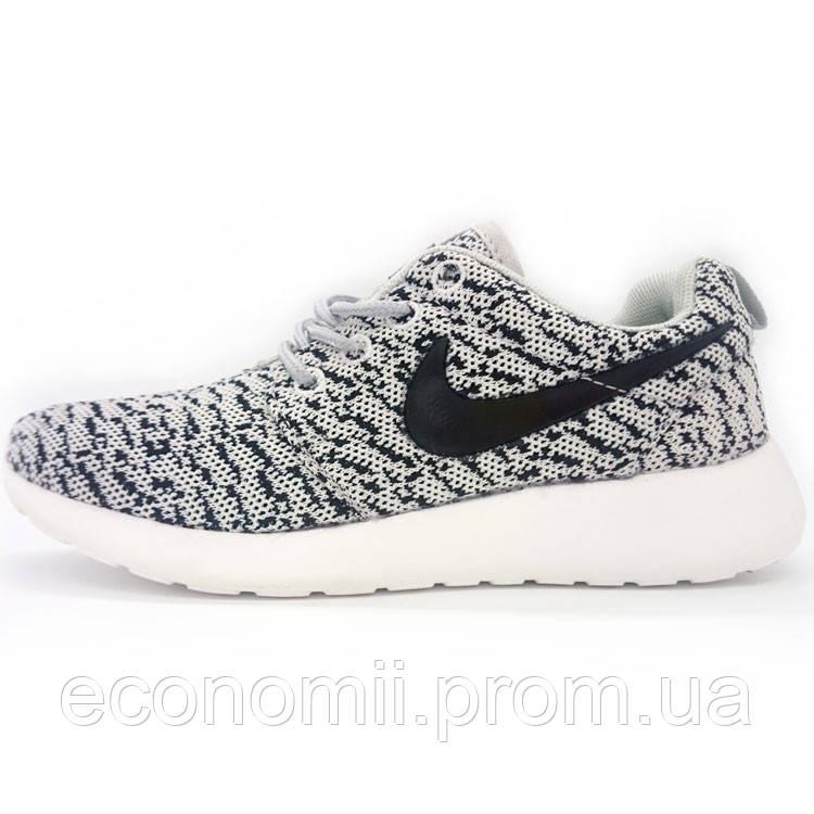 7bfe618e5278e7 Nike Roshe Run зебра. Топ качество!!! р.(36, 37, 38, 39, 40), цена ...