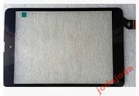 Тачскрин TeXet TM-7856