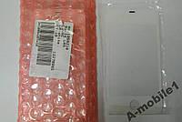 Стекло Apple iPhone 4G 4S White качество