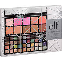 Палитра теней, бронзеров и румян e.l.f. Eyeshadow Set 50 цветов, фото 1