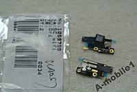 Шлейф Wi-Fi антенны для iPhone 5C orig