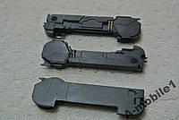 Звонок бузер в рамке для iPhone 4