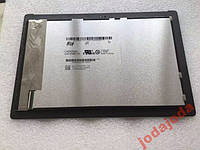 Дисплей + тачскрин Asus ZenPad 10 Z300CG ОРИГИНАЛ
