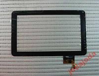 ТАЧСКРИН сенсор на Assistant AP-901