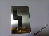Дисплей с сенсором HTC A6161 Magic clone