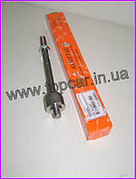 Рулевая тяга Renault Kango II 08-  Asmetal Турция 20RN5605