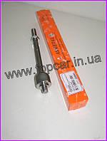 Рулевая тяга Renault Scenic III 08-  Asmetal Турция 20RN5605