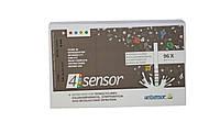 4Sensor тест на антибиотики в молоке, уп. 96 шт.