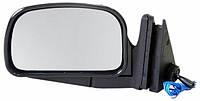 Боковые зеркала с подогревом,Модель: ЛТ-5бо,устанавливается на ВАЗ-2104,2105,2107 и их модификации.