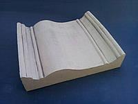 Архитектурный облицовочный элемент  Наличник/балясина