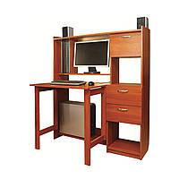 Компьютерный стол - трансформер Ника  Макси