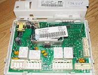 Электронный модуль трифазный Ariston ARC. 2.75 COLL.BASE BP IST+ST.BY