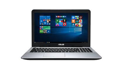 Ноутбук ASUS F555LB-XO144T, фото 2