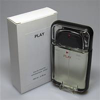 Мужская туалетная вода Givenchy Play 100ml(test)