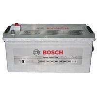 Грузовой аккумулятор Bosch Heavy Duty Extra T5 080 225Ah 12V (0092Т50800)