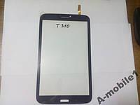 Сенсор Samsung T310 T3100 Galaxy Tab 3 8.0 Wi-Fi or