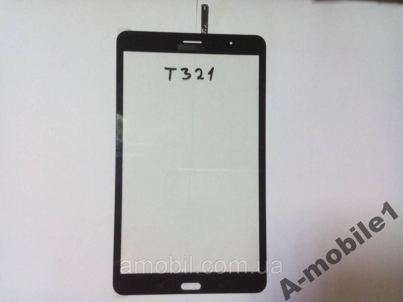 Сенсор Samsung T321 T325 Galaxy Tab Pro 8.4 3G orig в наличии