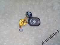 Бузер с вибро на шлейфе Samsung U100 orig
