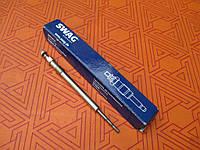 Свеча накала новая SWAG 4.4 V для Citroen Jumper 2.2 HDi. 01.2006-. . Ситроен Джампер 2,2 ХДИ.
