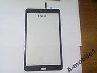 Сенсор Samsung T320 Galaxy Tab Pro 8.4 Wi-Fi orig
