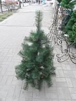 Сосна искусственная крымская (зеленая) 1.2м