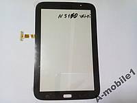 Сенсор Samsung N5100 N5110 Galaxy Note 8.0 Wi-Fi orig
