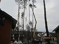 Автовышка Киев (067) 232 81 77
