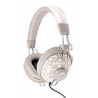 Навушники G-Cube GHS-170 White (GHS-170 W)