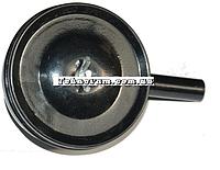Фильтр воздушный для компрессора, металл D95мм, без резьбы запчасти