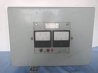 Выпрямитель КВ-24МУХЛ4 220в/24в 3,6А 50Гц, стабилизирующий питание постоянного напряжения - 24в