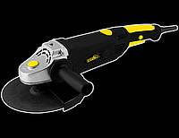 Болгарка Triton-tools УШМ 230-2300
