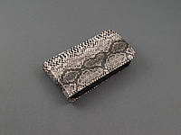 Чехол флип для Samsung Galaxy Pocket S5300 S5302