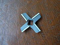 Нож для мясорубки Zelmer NR5 86.1007 ZMMA015X (631383)