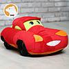 Мягкая большая игрушка-подушка Тачка Маквин, фото 4