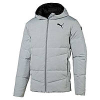 Пуховик Puma ESS Hooded Down Jacket (ОРИГИНАЛ)