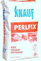 Штукатурка KNAUF Perfiks 30 кг