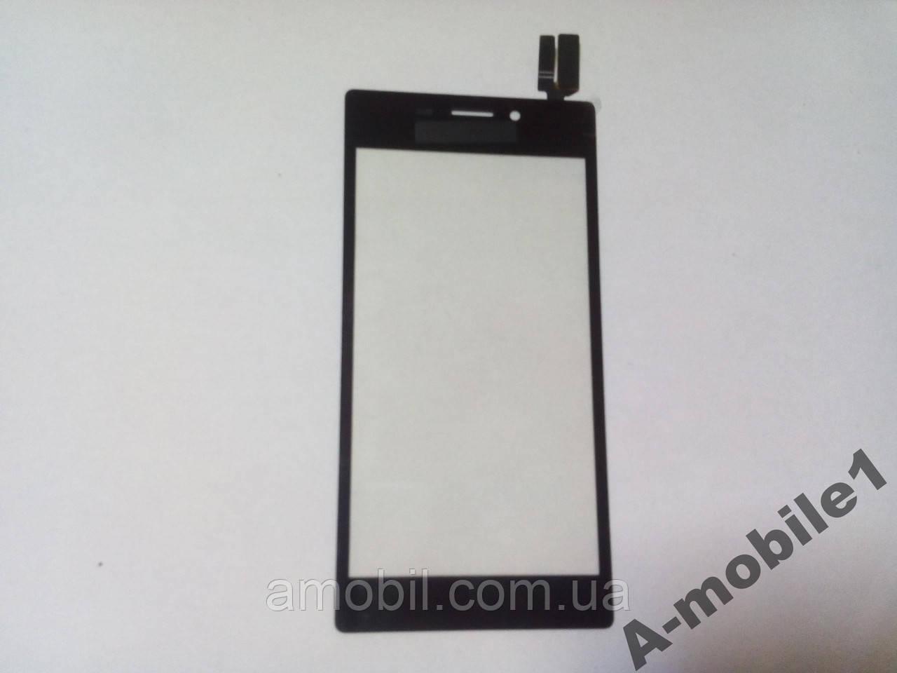 Сенсор Sony D2302 / D2303 / D2305 Xperia M2 orig