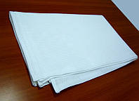 Вафельное полотно в рулонах, фото 1