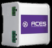Системы кондиционирования ACES