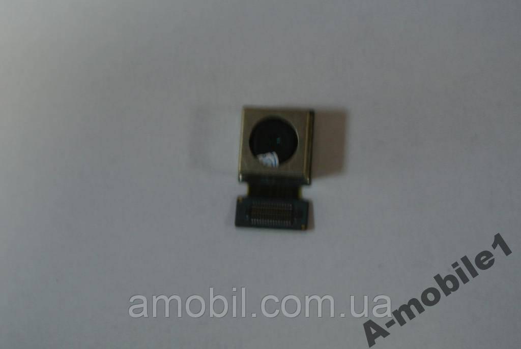 Камера Sony Ericsson Xperia X10i  orig